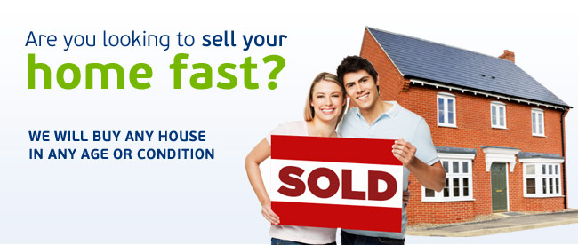 House buying websites We Buy houses nevada