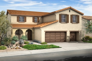 Homes for sale in las vegas for House builders near me