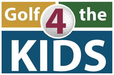 Golf 4 The Kids Tournament Las Vegas