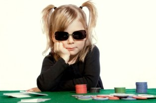 Las Vegas for Kids things to do