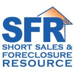 Short Sale and Foreclosure certification at We buy houses nevada