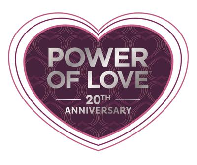 Keep Memory Alive Power of Love™ Gala