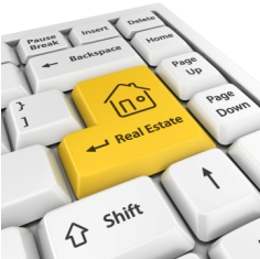 real estate blog image